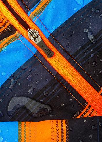 textiles sportifs